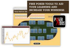 online poker free money no deposit