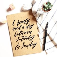 Anyone? 🙋🏻🙋🏻♂️ What day shall that be called? 🤔