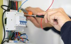 Eagle Electricians Gold Canyon provides 24 hours a day, 7 days a week electric service to ensure your satisfaction. Dial to know free estimate for a service with our experts.