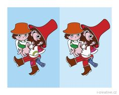 Runcajs a Cipísek Betty Boop, Scooby Doo, Creative, Fictional Characters, Art, Art Background, Kunst, Performing Arts, Fantasy Characters
