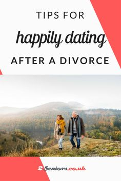 Whether youre recently divorced or have been separated for a while, eHarmony is committed to helping people find love.