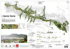 รูปภาพที่เกี่ยวข้อง Landscape Diagram, Landscape And Urbanism, Landscape Plans, Landscape Drawings, Urban Landscape, Landscape Design, Landscape Paintings, Villa Architecture, Urban Mapping