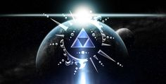 Triforce Wallpapers WallDevil
