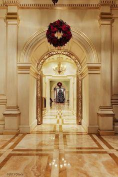 [CASA DEL DÍA] Espectacular MEGA Mansión en el Upper East Side, en la Ciudad de Nueva York a la Venta por $114 MILLONES #luxurylifelujos
