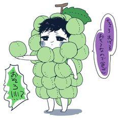 埋め込み画像 Ichimatsu, Cute Comics, Otaku Anime, Couple Art, Anime Chibi, Kawaii, Cartoon, Manga, Sweet Home