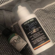 I am scared out of my mind to use marijuana during pregnancy due to fear of testing, CPS involvement, and even felony legal charges in my state. Freeze Cream, Emu Oil, Oil Uses, Cannabis Oil, Sore Muscles, Ganja, Pregnancy, Pure Products, Oil Benefits
