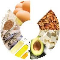 Als er één grote misvatting bestaat over voeding, dan is het wel dat vetten ongezond zouden zijn. Dat is niet waar:vet is NIET slecht voor je lichaam. Vetten zijn een essentiële bron van voedingsstoffen. In deze blogpost wil ik graag de misverstanden rond vetten ontkrachten en uitleggen waarom vetten nu net zo belangrijk zijn. Haal [...]