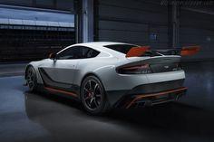 Aston-Martin-V12-Vantage-GT3-Special-Edition+(4).jpg (1024×683)