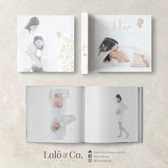 DESIGN DE ÁLBUNS Photo Book, Photo Art, Album Design, Notebooks, Frame, Photography, Baby, Decor, Marriage Pictures
