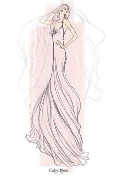 O que Lady Gaga vai vestir em seu casamento? Estilistas sugerem! - Vogue | Noivas