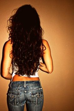 Long hair is betterrr i don't change this sentence of my repin but it is true