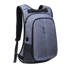 3 Way Laptop Bag Mens Backpack for College Toppu 492 (1 ...