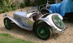 Riley Imp Vintage Cars, Antique Cars, Veteran Car, Automotive Art, Electric Cars, Car Stuff, Amazing Cars, Old Cars, Classic Cars