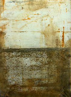 2014 - Papierarbei ten  - print available , Abstrakte, Kunst, Malerei,  Leinwand, painting, abstract, painting,      contemporary, art, Bi...