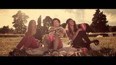 Agir - Esconder feat. Jimmy P (Videoclip Oficial)