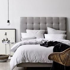 fieldnotes_coco-republic_www.gallerieb.com_Pure-Luxury-The-Upholstered-Bedhead_06