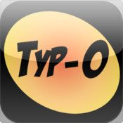 Typ-O - Writing is for Everybody! This is a word prediction app to assist struggling writers!!! Used it and like it!