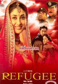 chandni 1989 bollywood movie watch online free must