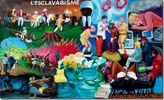 Cheri Cherin (Kinshasa/Congo) - Virtual Museum of Political Art African American Artist, American Artists, Political Art, Virtual Museum, Congo, Politics, Fine Art, Gallery, Artwork