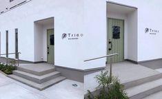 施工写真 Home Decor, Decoration Home, Room Decor, Home Interior Design, Home Decoration, Interior Design
