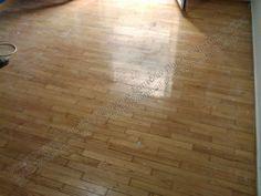 Πατωματζής για τοποθέτηση,επισκευή,συντήρηση σε ξύλινο πάτωμα : Θέλετε να αλλάξετε το χρώμα στο ξύλινο πάτωμα σας ...