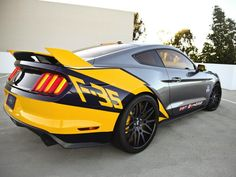 Ford GT 2015 Car Wallpaper - http://hdcarwallfx.com/ford-gt-2015-car-wallpaper/