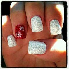 Voglia di Natale :-)