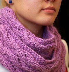 Malli, Baby Knitting, Ravelry, Crochet, Fashion, Handarbeit, Moda, Fashion Styles, Baby Knits