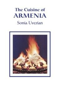 Armenian books on pinterest russian literature the for Armenian cuisine cookbook