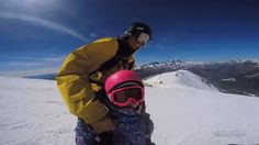 New trending GIF on Giphy. dad together daughter snowboard. Follow Me CooliPhone6Case on Twitter Facebook Google Instagram LinkedIn Blogger Tumblr Youtube