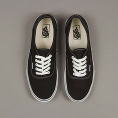 Vans Shoes | Flickr - Photo Sharing!