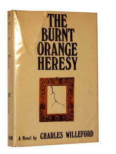 charles willeford first edition books - Google Search Life Sentence, Sentences, Novels, Google Search, Books, Livros, Frases, Book, Livres