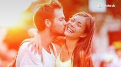 12 Powerful Habits of Happy Relationships