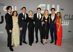 Empire Cast, New Riverdale, Netflix Series, Bridesmaid Dresses, Wedding Dresses, Best Shows Ever, Gossip Girl, Veronica, Tv Shows