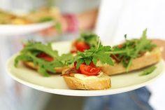 Dieta i odchudzanie : Co należy jeść by schudnąć?