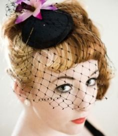 Last chance: win a free vintage hair styling session with Flamingo ...