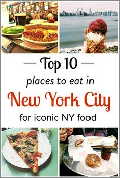 31 best pizza in nyc images best pizza in nyc good pizza visit rh pinterest com