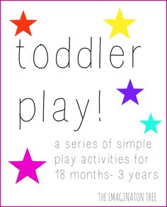 Toddler Play: Matching Pairs Hide and Seek Game - The Imagination Tree Toddler Play, Toddler Learning, Baby Play, Teaching Kids, Toddler Preschool, Toddler Activities, Preschool Activities, Therapy Activities, Book Activities