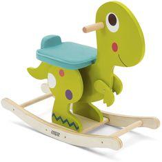 Mamas & Papas Rocking Dinosaur