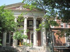 36 Vandy Ideas Vanderbilt University Vanderbilt Dream College