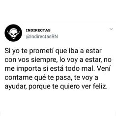 No leas esto Quotes And Notes, Love Quotes, Inspirational Quotes, Writing Quotes, Spanish Quotes, Wise Words, Quotations, Poems, Lyrics