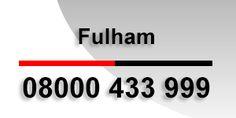http://probuildcontractorsnetwork.co.uk/flood-and-fire-damage-restoration/fulham.php - Professional fire and flood restoration company in Fulham.