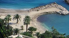 A Little Africa in the French Riviera   http://easyhiker.co.uk/little-africa-in-the-riviera/