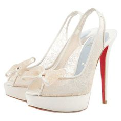 So Cheap!! $145.00 Christian Louboutin Shoes #Christian #Louboutin #Shoes discount site!!Check it out!! Christian Louboutin Shoes, CL Boots, Red Bottom Shoes, Red High Heels