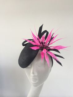 catherine cooke millinery