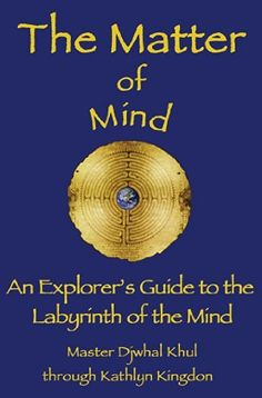 Great Book!!!  The Matter of Mind: An Explorer's Guide to the Labyrinth of the Mind