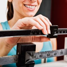 Sleep helps you lose weight + 11 Surprising Health Benefits of Sleep | health.com