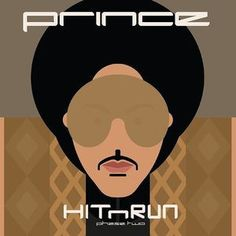 Prince HITnRUN Phase two on CD 2016 release, the 39th studio album from the R&B/soul/rock icon. Hit n Run Phase Two is the follow up album to the fan favorite Hit n Run Phase One, which was released i
