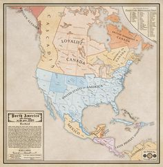 1898 map...very interesting...compare to modern day map of same areas