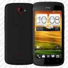 HTC One S - confermata la versione alternativa con chip Snapdragon S3